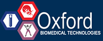 Oxford Biomedical Logo